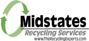 midstates-logo